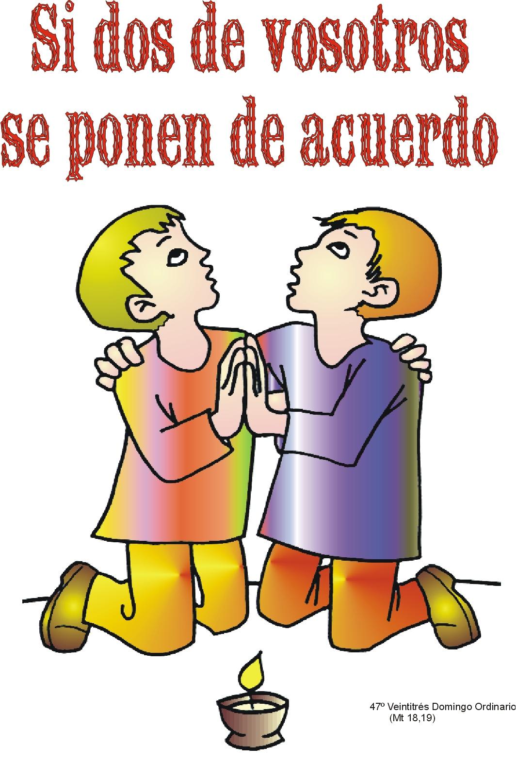 Image result for verdadero amor, Ezekiel 33; 7-9