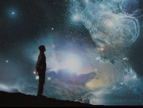 contemplando-el-universo