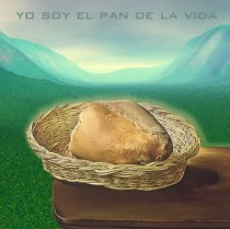 pan-de-vida_sm