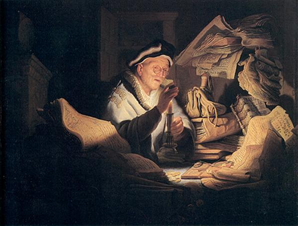 Lucas 12,13-21_Rembrandt_The_Rich_Man_from_the_Parable_600.600px