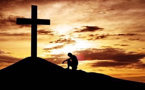 cross_living-the-faith_1