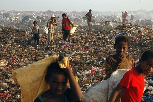 Pobre en Yemen_Poor-Yemen