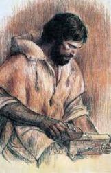 Joseph 2 carpentar
