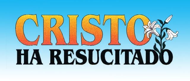 cristo-resucito-3