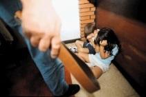 children abuse 5