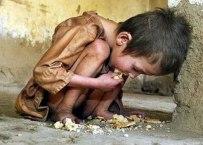 children malnutrition_desnutricionextrema