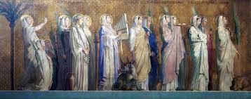 saints & martyrs 3