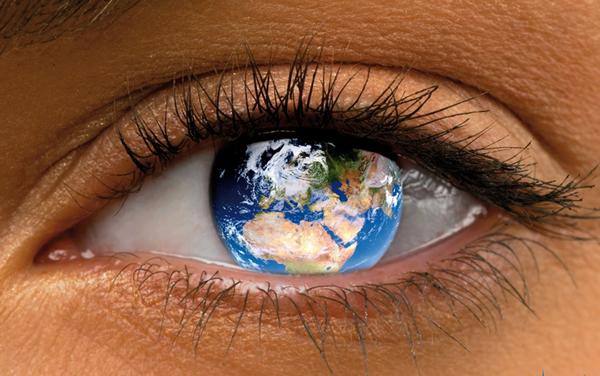 reunciar el mundo