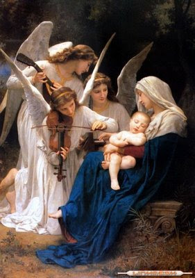 NATIVIDAD_canto_de_angeles