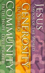 Ambassadors for Christ 3
