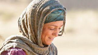 la-mujer-cananea-una-mujer-de-fe-biblia